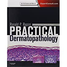 Practical Dermatopathology