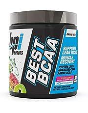 BPI Best BCAA Sour Candy 30 Serv