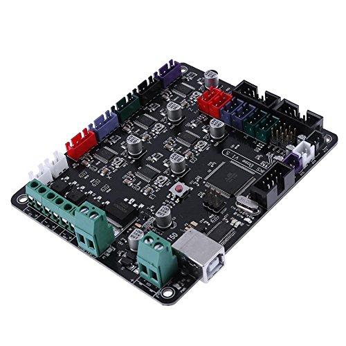 vanpower mks-base V1.5RepRap 3D Drucker Controller Motherboard Mainboard, Teile