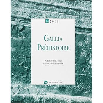 Gallia préhistoire 50