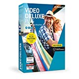 Video deluxe 2019 Plus - Películas impresionantes