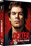 Dexter Stagione 03 [4 DVDs] [IT Import]