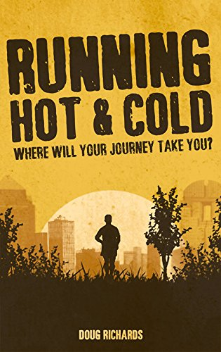 running-hot-cold