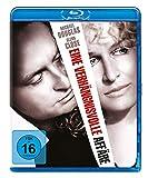 Eine verhängnisvolle Affäre [Blu-ray]
