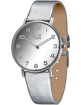 Ice Watch Damen-Armbanduhr 014433