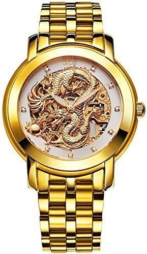 bos-dragon-collection-homme-luxe-carved-bracelet-cadran-mecanique-automatique-montre-etanche-or-9007