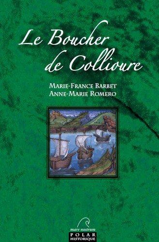 Le Boucher de Collioure