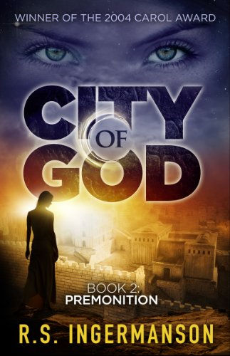 The Reality War Book2: The City of Destruction