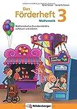 ISBN 3619352453