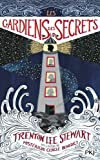 Les gardiens des secrets / Trenton Lee Stewart | Stewart, Trenton Lee (1970-....). Auteur