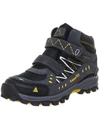 Kappa BLISS Tex Unisex-Kinder Hohe Sneakers