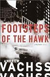 Footsteps of the Hawk (Vintage Crime/Black Lizard)