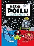 Petit Poilu, Tome 12 : La planète Coif'tif