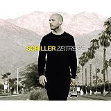 Zeitreise - das Beste von Schiller (Limited Ultra Edition)