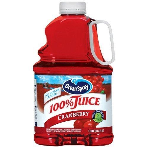 ocean-spray-cranberry-100-juice-blend-1-gal-by-ocean-spray