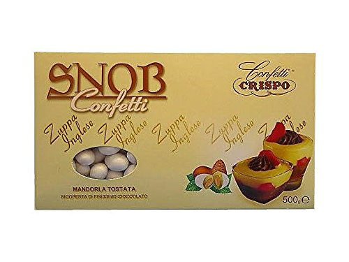 confetti-snob-500gr-zuppa-ing010137538
