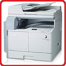 Canon imageRUNNER 2004 All-In-One Laser Printer