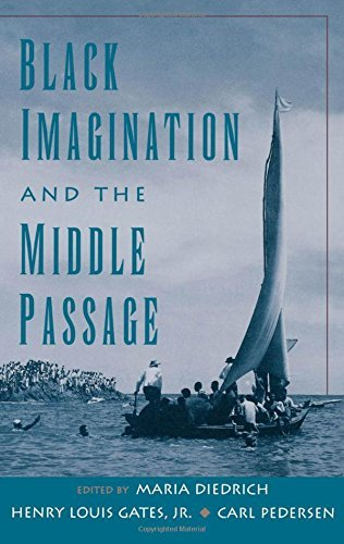 black-imagination-and-the-middle-passage-the-web-du-bois-institute-series-by-henry-louis-gates-jr-19