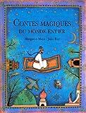 Contes magiques du monde entier