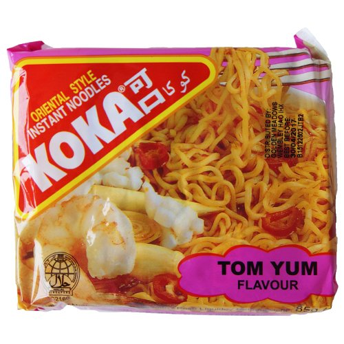 koka-oriental-style-instant-noodles-tom-yum-flavour-30-packets