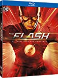 The Flash Stg.3 (Box 6 Br)