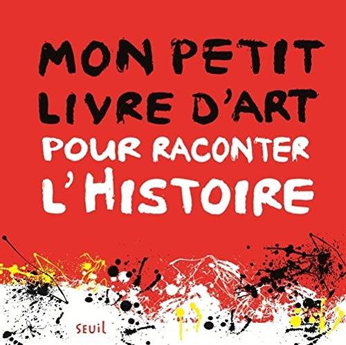 """<a href=""""/node/144008"""">Mon petit livre d'art pour raconter l'histoire</a>"""