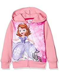 Disney Princess Sofia the First, Sudadera para Niños