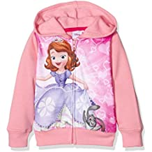 Disney Princess Sofia the First, Sudadera para Niños