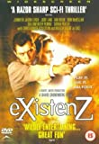 Existenz (Widescreen) [UK Import] - Willem Dafoe, Christopher Eccleston