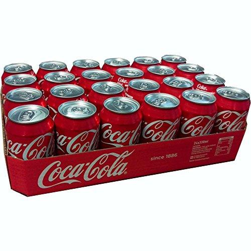 coca-cola-original-24-x-033l-dose-coke