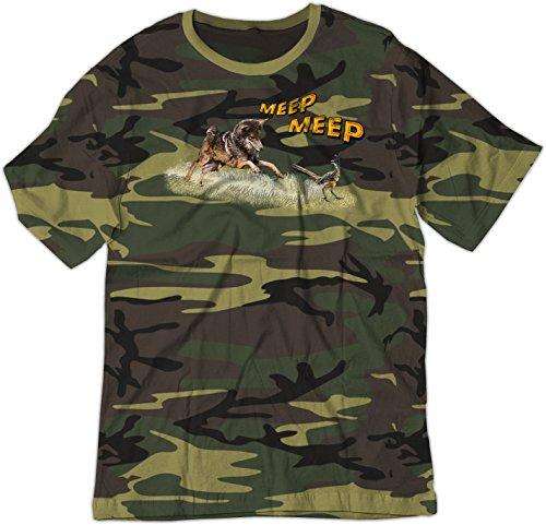 bsw-t-shirt-homme-multicolore-medium