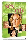 Sex & The City: The Sixth Season - Part 1 [DVD] [1999] [Region 1] [US Import] [NTSC]