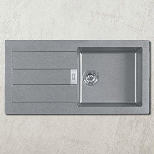 franke-sid-611-l-top-mount-sink-fregadero-fregadero-sobre-encimera-rectangular-titanio-rectangular-4