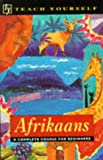 Afrikaans (Teach Yourself Languages S.)