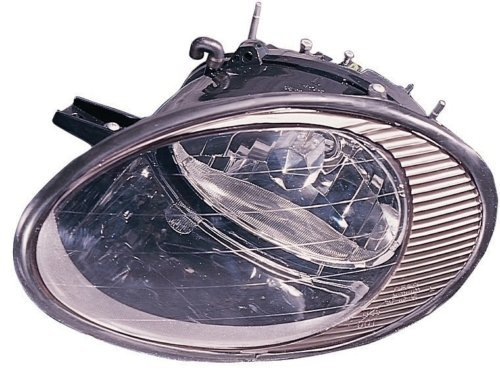 ford-taurus-headlight-assembly-left-driver-side-blk-bezel-1998-1999-by-tyc