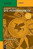 ISBN 3110442590