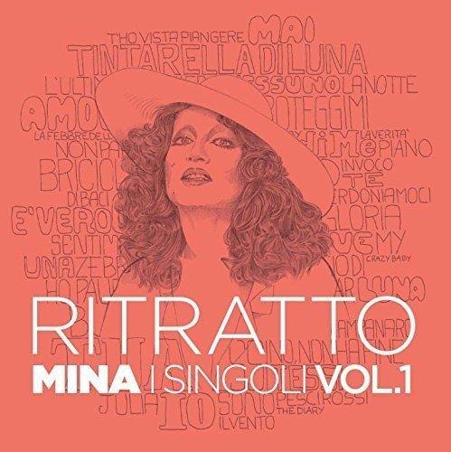 Ritratto: I Singoli Vol. 1 (3 CD)