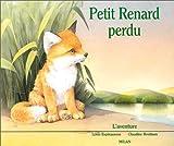 Petit Renard perdu