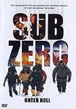 Sub Zero Unter Null kostenlos online stream