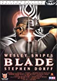 Blade | Norrington, Stephen (1965-....)