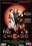 Chicago. DVD / monteur Rob Marshall, dialoguiste Bill Condon | Marshall, Rob. Monteur