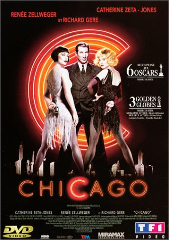 renee-zellweger-chicago