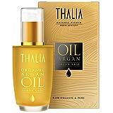 Thalia Bio Argan Öl 60 ml