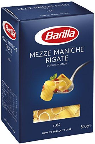barilla-mezze-maniche-rigate-cottura-12-minuti-6-pezzi-da-500-g-3-kg