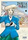Isabella Bird, femme exploratrice, tome 1 par Sassa