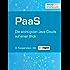 PaaS - Die wichtigsten Java Clouds auf einen Blick (shortcuts 70)