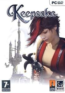 Keepsake (PC DVD)