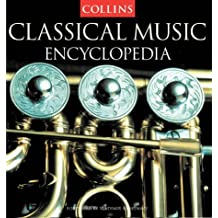 Collins Encyclopedia of Classical Music