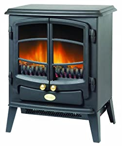 Dimplex Tango 2 KW Optiflame Electric Stove