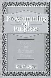 Programming on Purpose